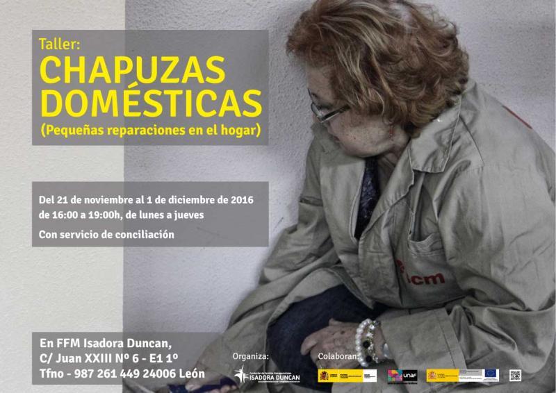 --chapuzas-nov-2016_0.jpg