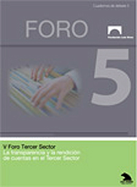 foro 3 sector