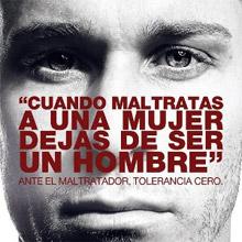 Violencia_de_genero_351.jpg