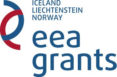 Iceland Liechtenstein Norway EEA GRANTS