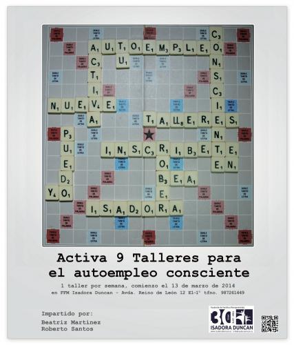 Activa 9