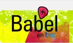 Babel RTVE2