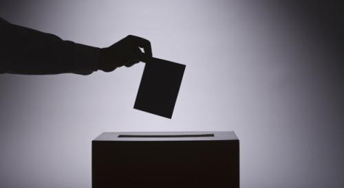 ballot-box-vote-660_4.jpg