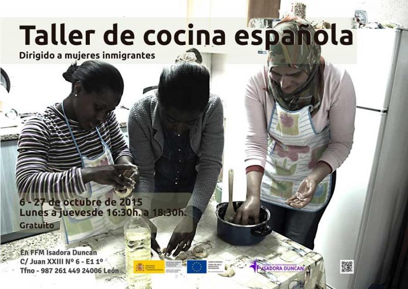 cartel-cocina-inmiograntes-oct-2015.jpg