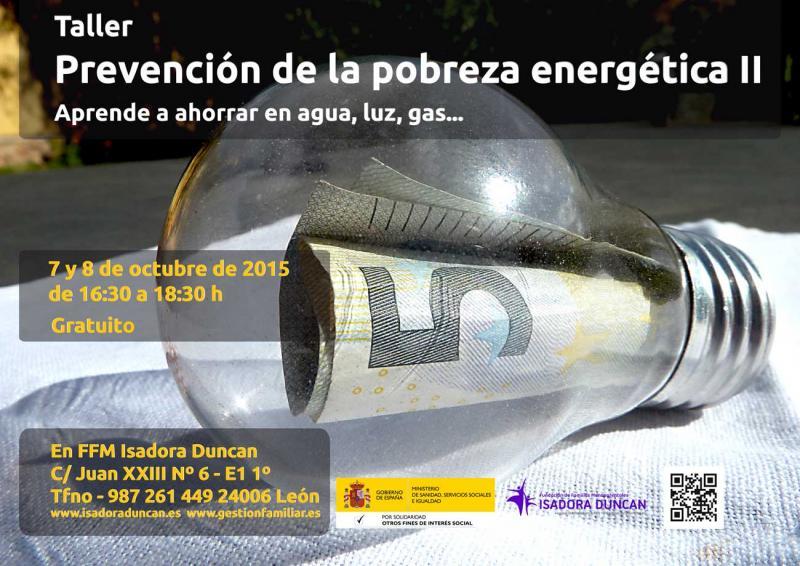 cartel-curso-pobreza-energetica-oct-2015.jpg