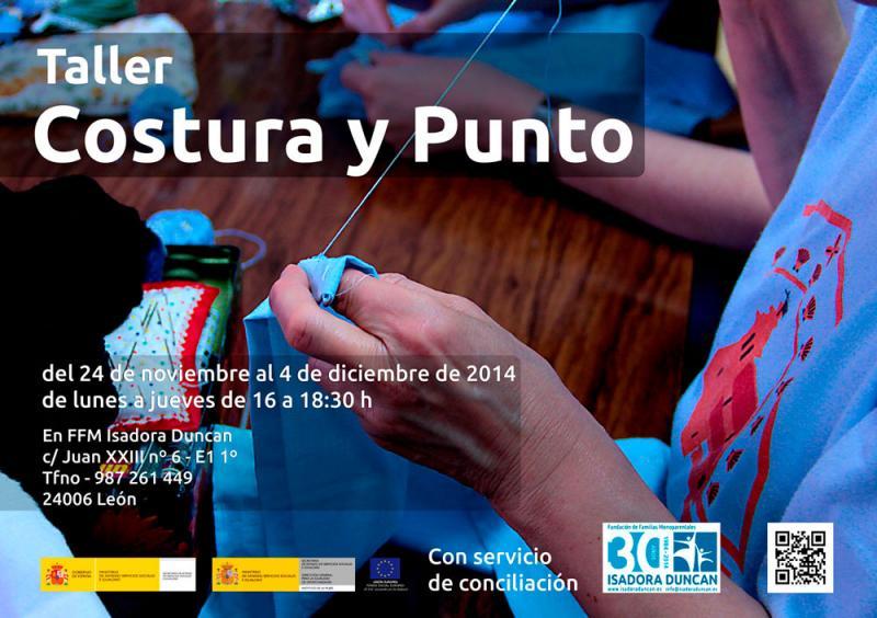 cartel_costura_noviembre_2014.jpg