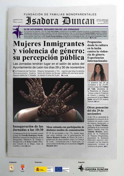 cartel_jornadas_mujer_inmigrante_2011.jpg