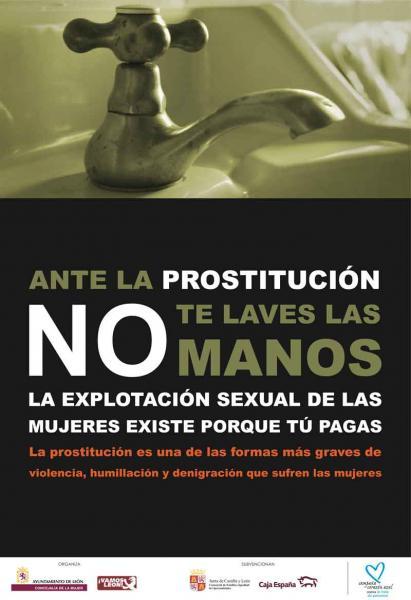cartel_prostitucion.jpg