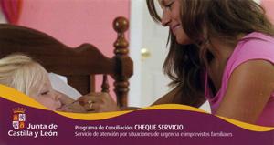 cheque programa conciliacion