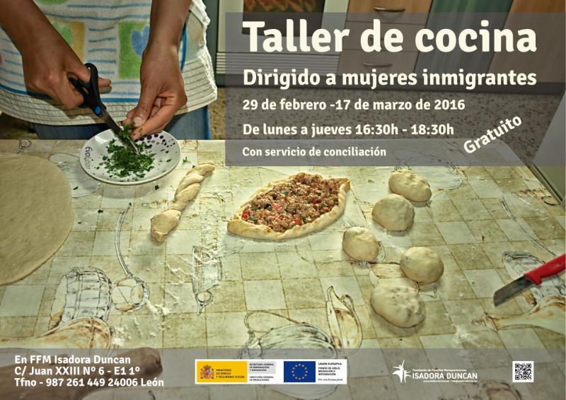 cocina-inmigrantes-febreo-2016.jpg