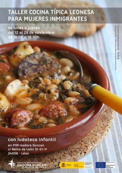 cocina_leonesa.jpg