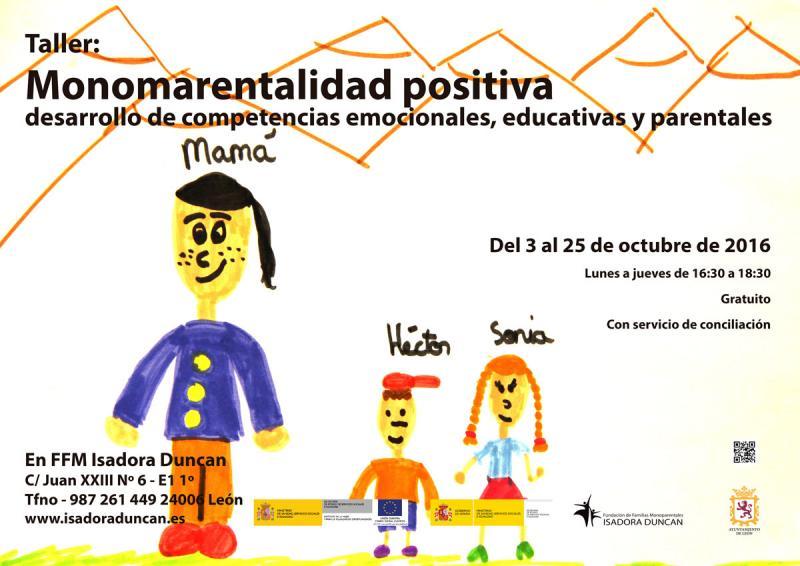 escuela-de-madres-octubre-2016_0.jpg