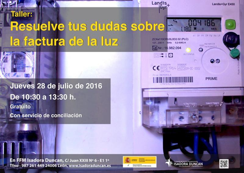 factura-contador-julio-2016.jpg