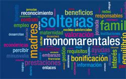 familias_monomarentales.jpg