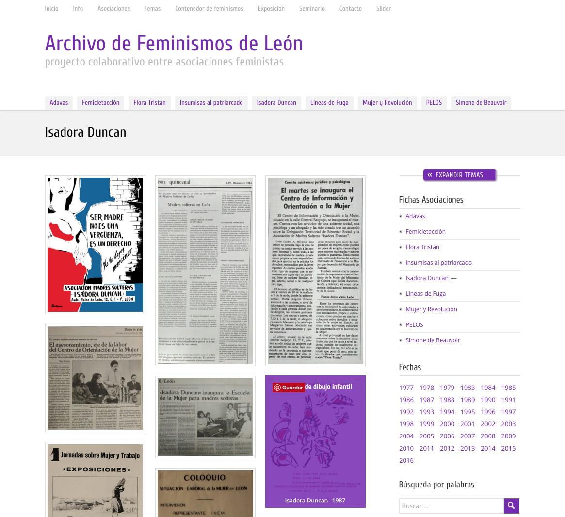 feminismos-isadora-duncan.jpg