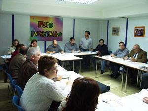foro participativo de albacete