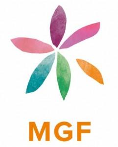 imagen-jornada-MGF-241x300.jpg