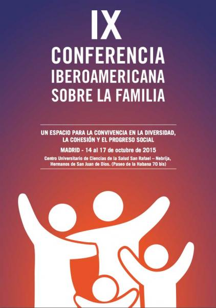 ix-congreso-iberoamericano-familias.jpg