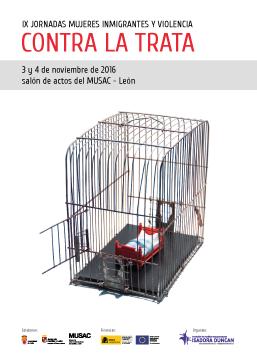 jornadas2016small.png