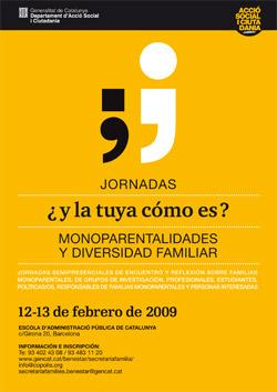 jornadas_catalunya.jpg