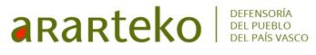 logo-ararteko.png