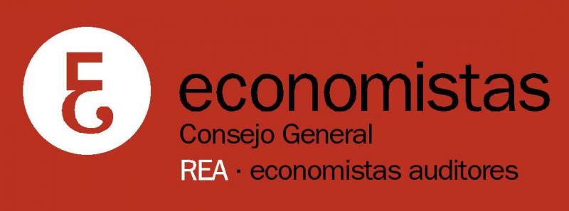 logo-economistas-auditores.jpg