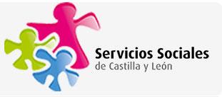 logo-servicios-cyl.jpg