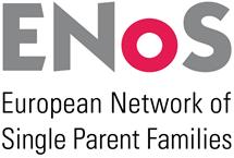 Logo Enos