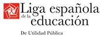 Liga Española de la Educación y la Cultura Popular