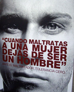 maltrato_hombre_0.jpg