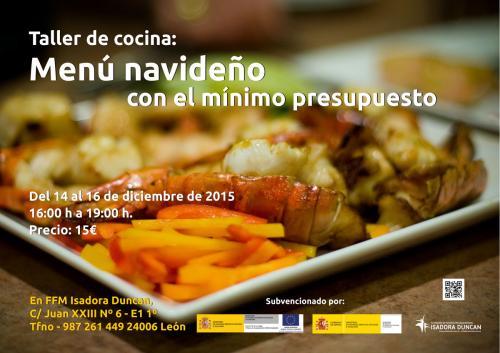 menu-navidad-2015.jpg