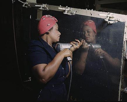 mujer-trabajando.jpg
