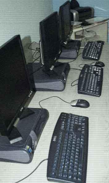 ordenadores-duncan.jpg