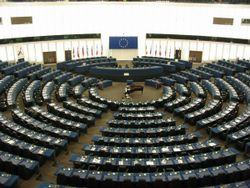 parlamenteeuropeo.jpg