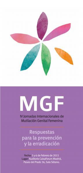 Jornadas MGF UNAF