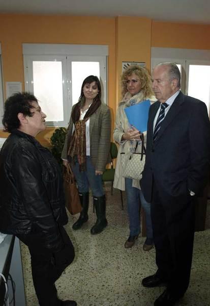 Javier Amoedo Conde