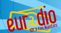 Radio Nantes