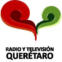 radio_queretaro.png