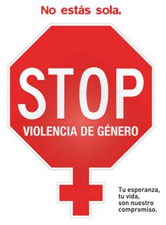 stopviolencia.jpg
