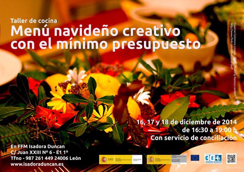 taller-cocina-navidad-2014-.jpg