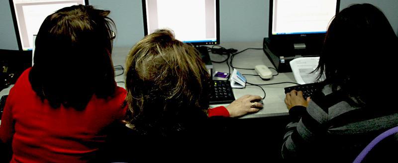 taller-informatica-isadora-duncan.jpg