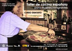 taller_cocina.jpg