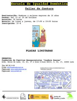 taller_costura_1.jpg