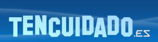 logo del blog tencuidado