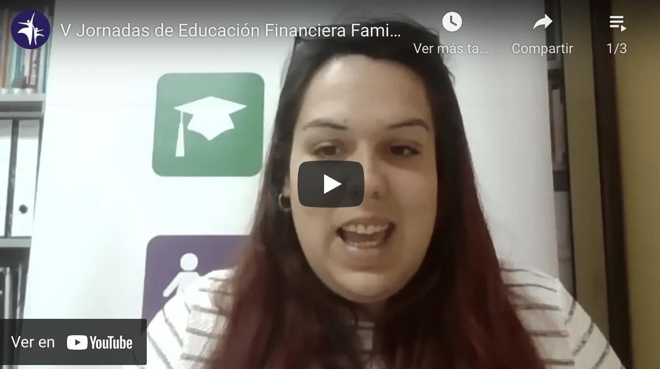 Videos V Jornadas